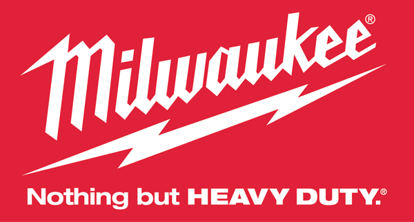milwaukee tools, bits, blades and accessories