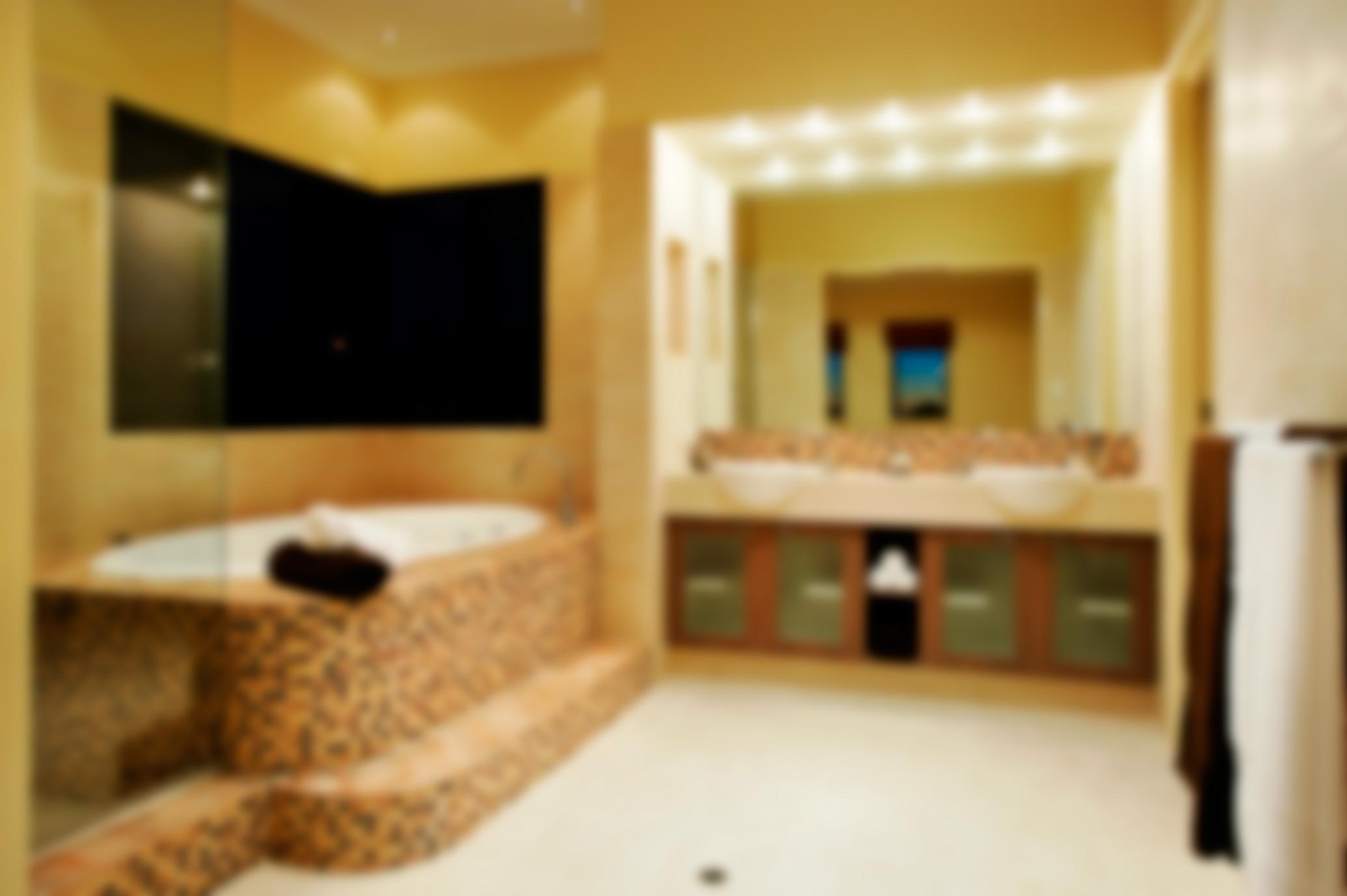 Unique-Bathroom-Designs_23